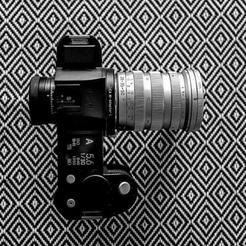 Mix it up: Leica SL  Tri Elmar (MATE). Photo courtesy @leicastorelv captured by Sunil Mehta/Flickr. Contact the @LeicaStoreLV to learn how you can take home the SL for a full 24 hours. #LeicaCameraUSA #LeicaSL #ShootLeicaPro #LeicaStoreLV #cameraporn #leicaporn #cameralove #mirrorless  via Leica on Instagram - #photographer #photography #photo #instapic #instagram #photofreak #photolover #nikon #canon #leica #hasselblad #polaroid #shutterbug #camera #dslr #visualarts #inspiration #artistic…