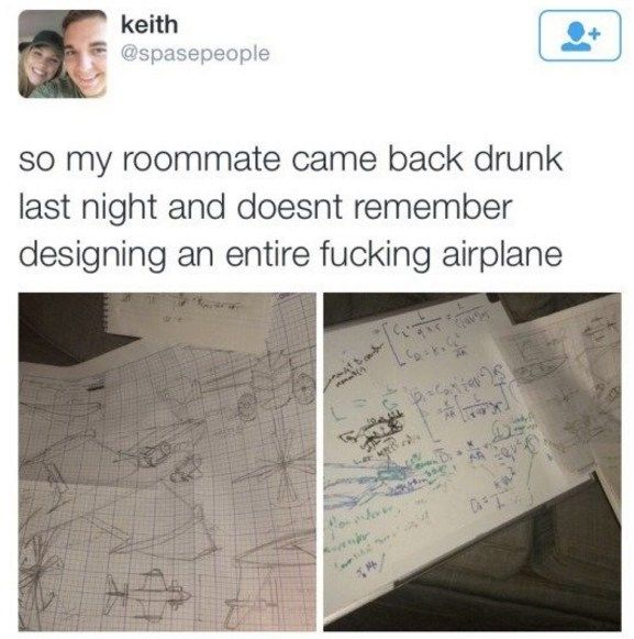 Best Drunk People Pics Ideas On Pinterest Touching Stories - 26 funny photos that prove siblings are the absolute worst