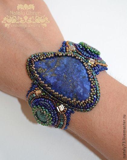 juwelier valentin höchberg