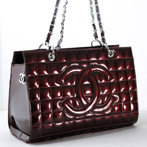 1181 best Designer Bags images on Pinterest | Bags, Fashion ...