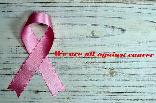 Ysf Pro سرطان الغدد اللمفاوية او اللمفومة Lymphoma Cancer Cancer Lymphoma