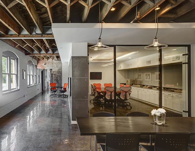 22 Best Wsa Studio Workplace Design Images On Pinterest Work Office Design Workplace Design