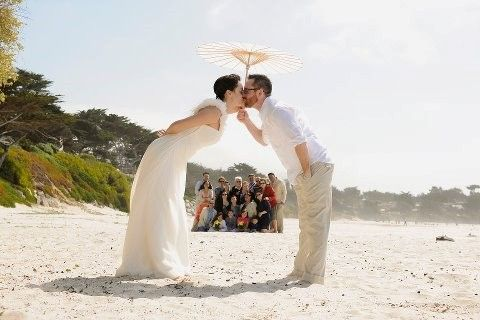15 best images about wedding photography by love knot for Carmel by the sea wedding
