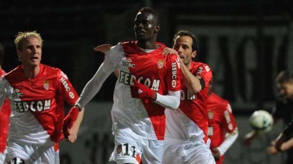 6 mars 2012, Stade Jean Bouin (Angers). Ibrahima Touré inscrit un doublé crucial en dix minutes (1-2). Toujours 19e de L2, l'ASM va enfin décoller.