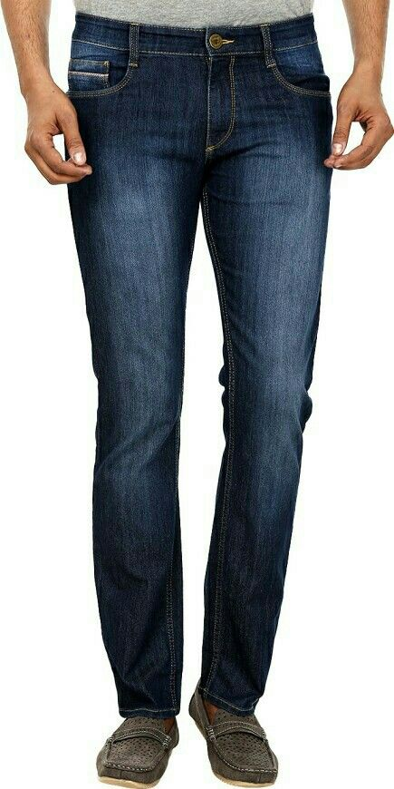 Jhon player jeans on www.shopieholic.com affordable price only 1099/- with shipping all over india
