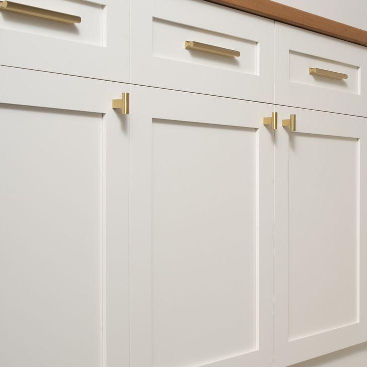 Kitchen Cabinet Handles Kirrawee: Liquid Soap And Minimalist Design
