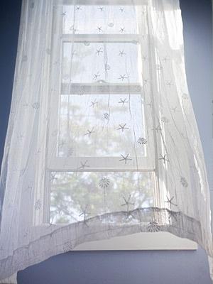 The 25 Best Curtains Inside Window Frame Ideas On Pinterest Curtains 3 Window Wall Curtains
