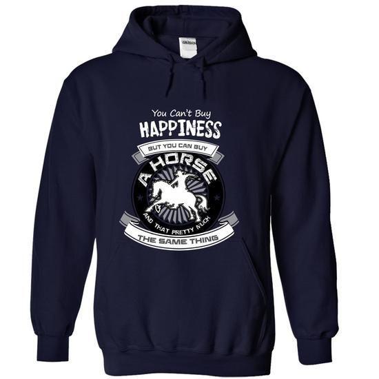 Thats What I Do I Ride Horse And I Know Things Mug – Horse Tshirt – Fashionable horse tshirts for sales #horseshirts #horsetshirt –   Thats What I Do …