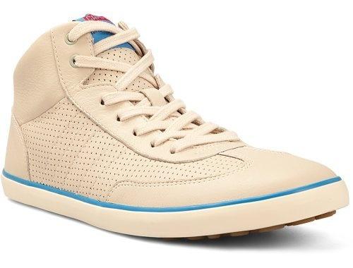 Camper Pelotas 36521-011 Ankle-boot Men. Official Online Store USA