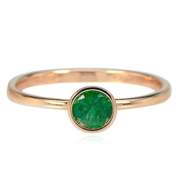 Emerald cut engagement ring emerald engagement ring emerald