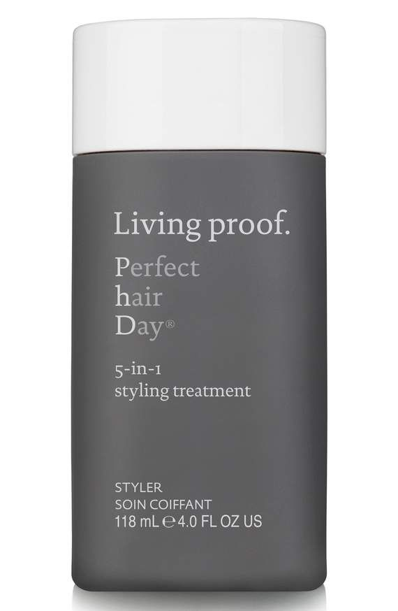 Living Proof Perfect Hair Day 5 In 1 Styling Treatment Nordstrom Perfect Hair Day Perfect Hair Living Proof