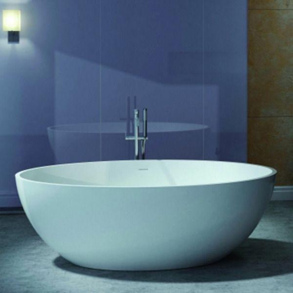 74 best bathroom images on Pinterest | Bathroom, Bathroom ideas and ...