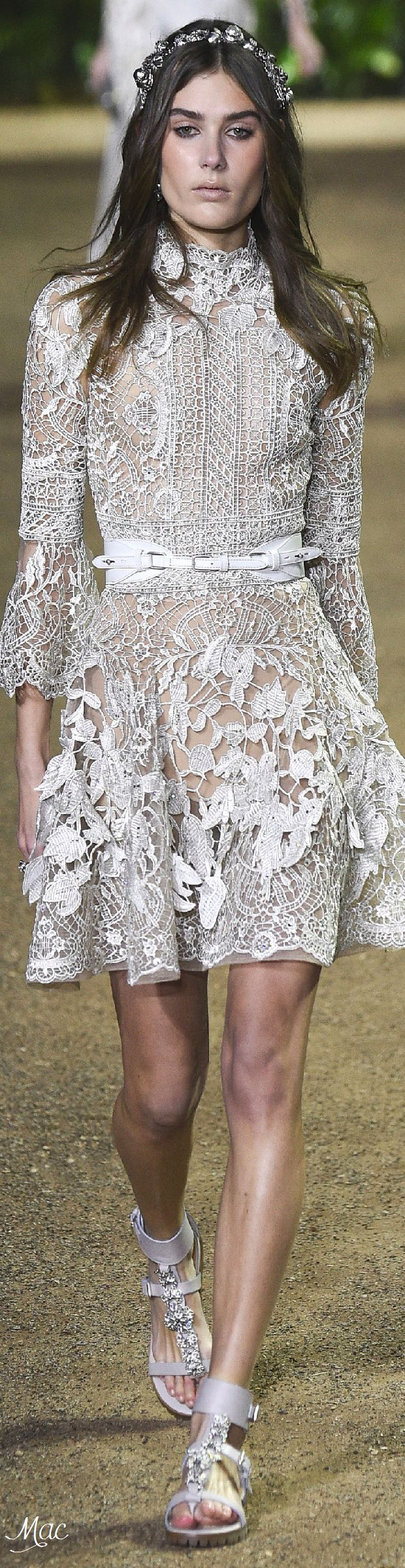 best images about all things detail on pinterest gowns elie