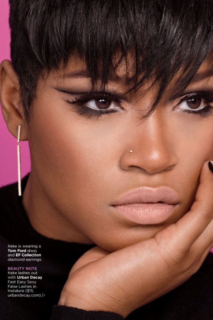 184 best Essence Magazine images on Pinterest | Essence magazine ...