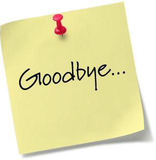 """Perbedaan """"See you Later vs Good Bye"""" Dalam Bahasa Inggris Beserta Contoh Kalimat - http://www.sekolahbahasainggris.com/perbedaan-see-you-later-vs-good-bye-dalam-bahasa-inggris-beserta-contoh-kalimat/"""