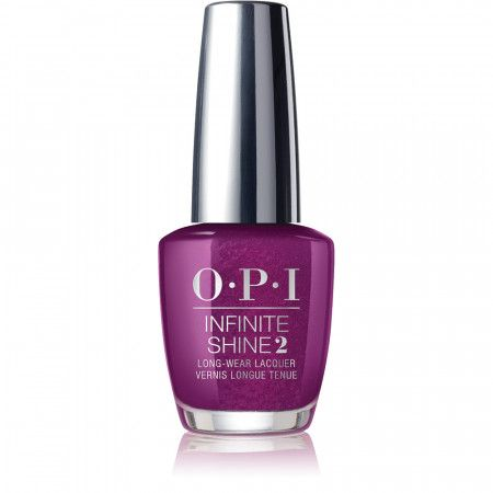 IS - Feel the Chemis-tree | OPI UK