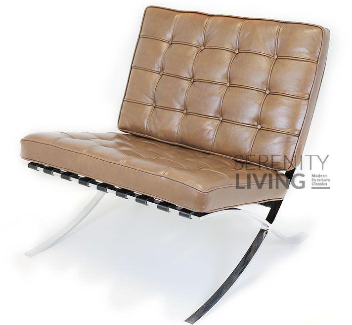 barcelona chair replica barcelona chair barcelona chair