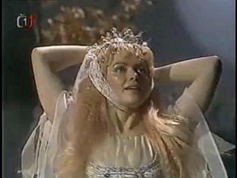Co poudala bába Futeř (1983)