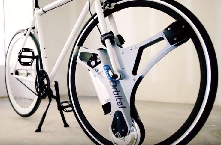 geoorbital-wheel-turn-bicycle-into-an-electric-bike-in-60-seconds