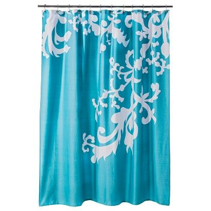 1000 Ideas About Floral Shower Curtains On Pinterest Shower Curtains Curtains And Fabric