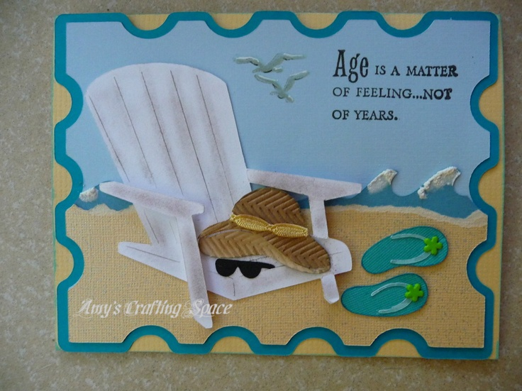 119 best cricut lifes a beach images on pinterest cricut cards