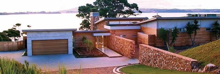 17 Best Images About Colorsteel 174 Homes On Pinterest