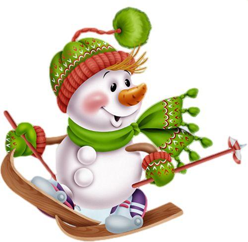 Best 25 snowman clipart ideas on pinterest snowman christmas snowman and xmas clip art - Clipart bonhomme de neige ...