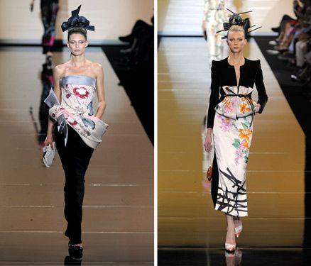Best 25 Traditional Kimono Ideas On Pinterest Japanese Kimono Traditional Japanese Kimono