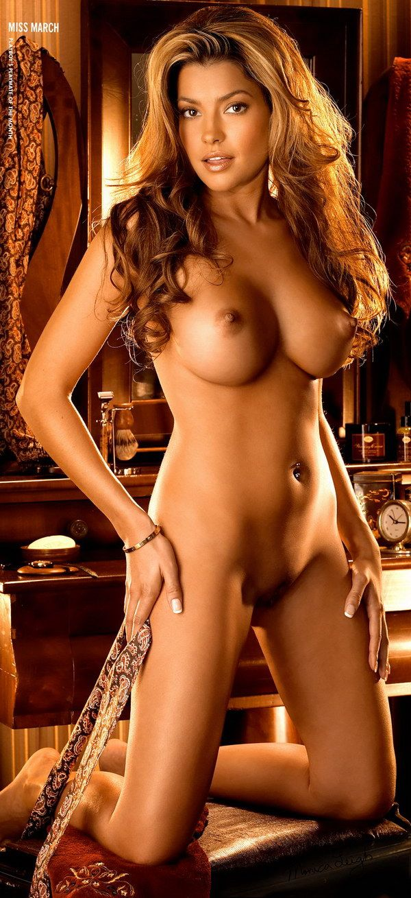 the-perfect-nude-centerfold-by-playboy-ass-pics-ass