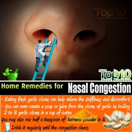 Prev post1 of 3Next Nasal congestion in simple terms is known as a 'blocked nose' or 'stuffy nose'. This happens when there is swelling in the nasal cavity, leading to a buildup of mucus. As a result, it becomes difficult to breathe normally. This is a symptom often associated with colds, flus and allergic reactions.