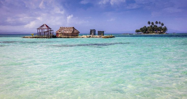 12 lugares incríveis que você precisa conhecer na América Latina
