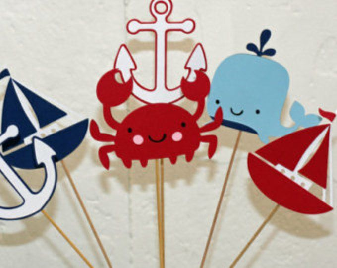 Best 25 nautical table centerpieces ideas on pinterest for Where can i buy nautical decor