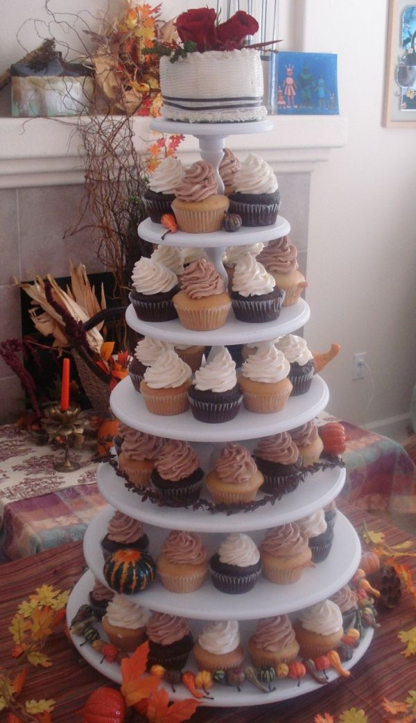 wedding bakeries in sacramento ca%0A nursing student cover letters
