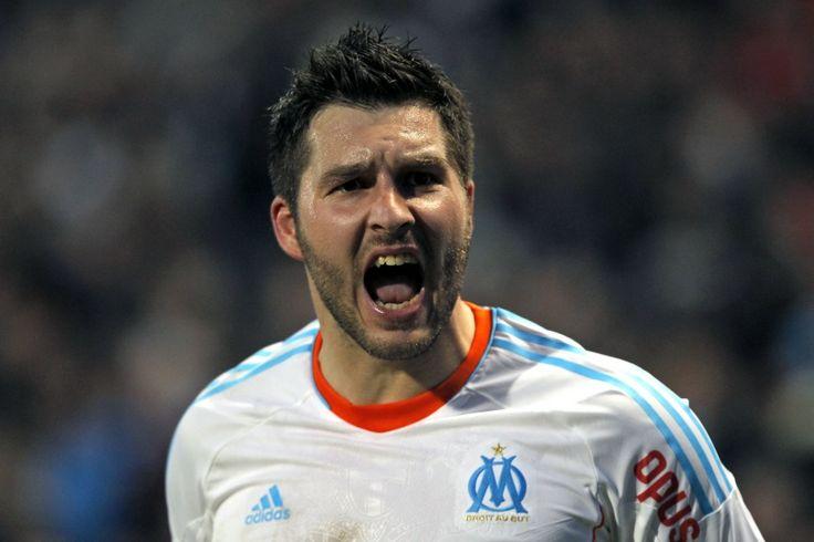 Ligue 1: les résultats de la soirée - http://www.europafoot.com/ligue-1-les-resultats-soiree/