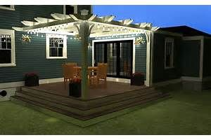 Outdoor Led String Lights Battery Operated  Lighting Fixturess 640x397