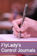 *Best of the Web- Fly Lady's Free Control Journals - One is for 3rd to 5th grade  students with another for high school or college students. There's also an extensive Teachers Journal for to help develop routines for time management and organization in the classroom. - More School Strategies: http://www.pinterest.com/addfreesources/school-strategies-for-adhd/