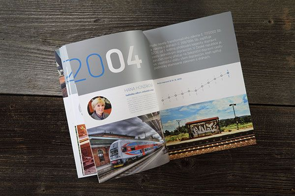SZDC Annual Report 2013