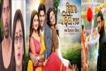 WHAAT?? Apart from 'Kumkum Bhagya', 'Dil Se Dil Tak' also TOPS the TRP charts!  http://tellygossips.net/whaat-apart-kumkum-bhagya-dil-se-dil-tak-also-tops-trp-charts/