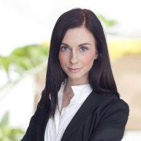 Emmy Thorén