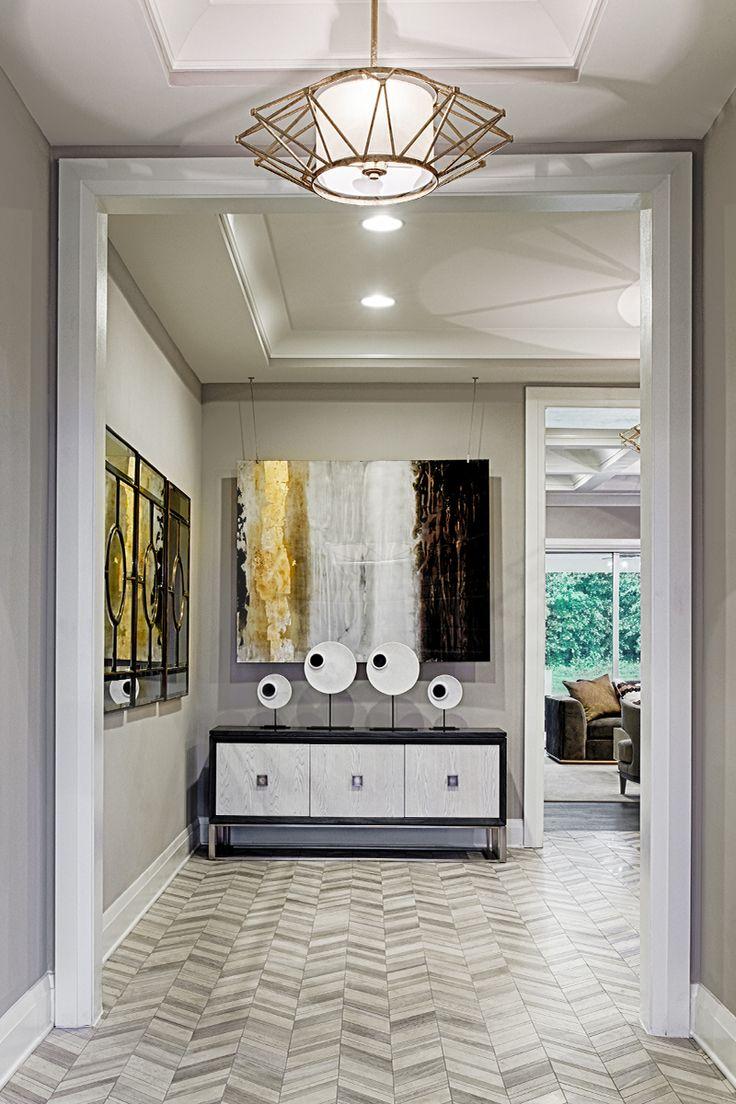361 best Tile and Design images on Pinterest Bathroom ideas
