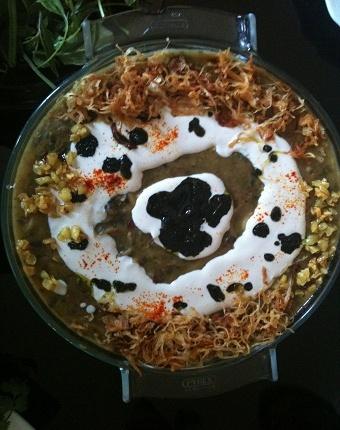 Amazing Shirini Eid Al-Fitr Food - 1da4c084c4f4fa1ea7596320fc077cff--iranian-cuisine-iranian-food  Pic_9079100 .jpg