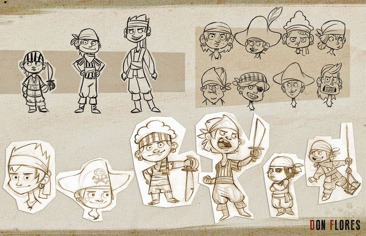 Best Character Design Portfolio : Best character design images on pinterest