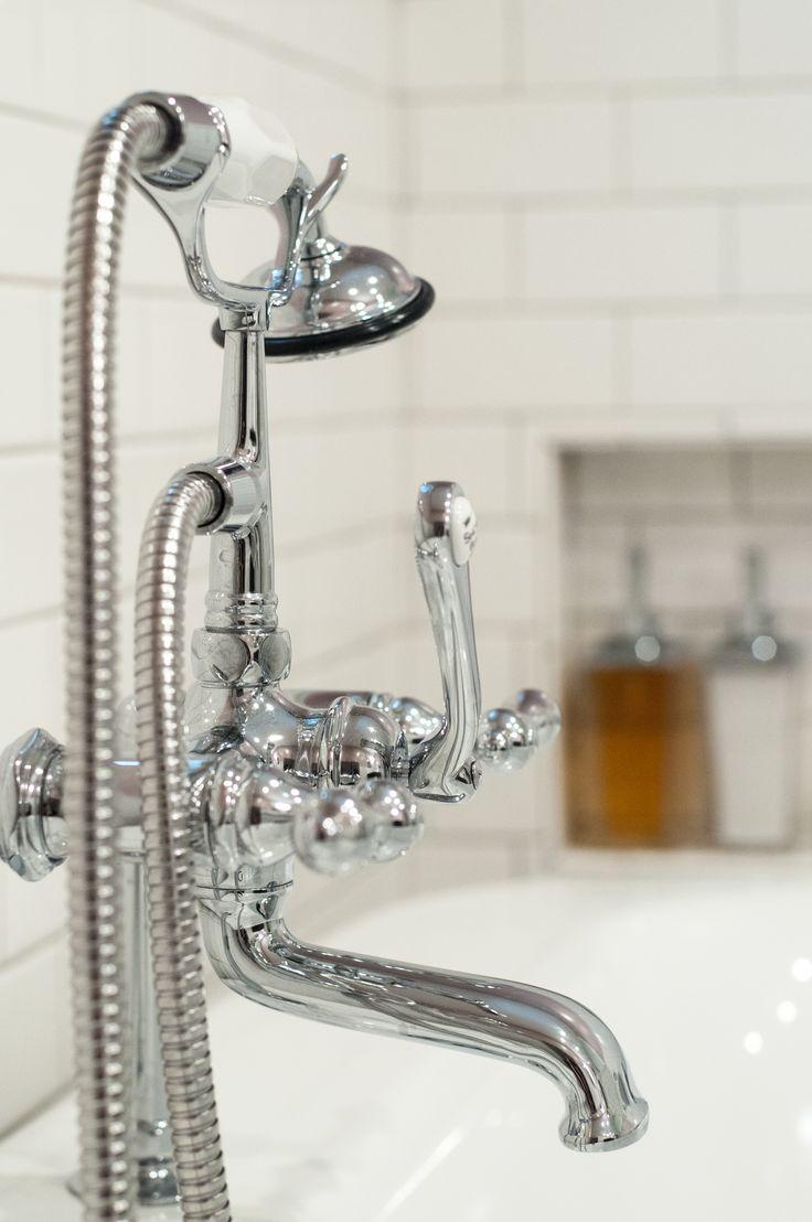 Bathroom Fixtures Nashville 120 best bathroom faucets images on pinterest | bathroom faucets