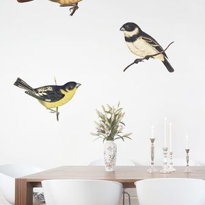 19 Best Wall Images On Pinterest Home Ideas For The