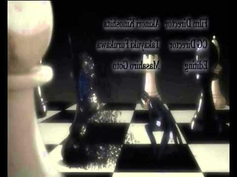 ▶ Black Butler Opening 1 - YouTube