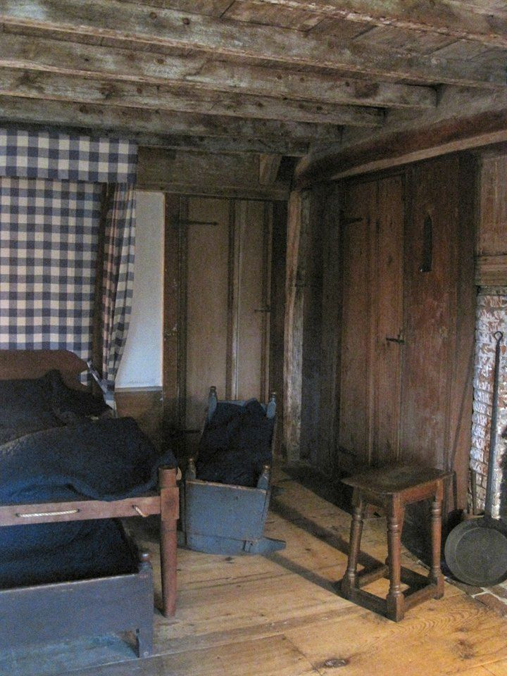 primitive bedroom primitive furniture primitive country sleep tight