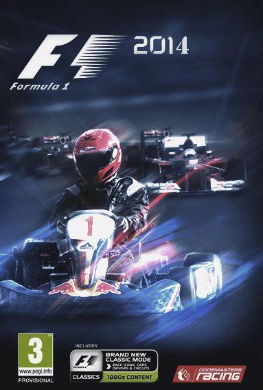 Download formula 1 2009 pc game torrent