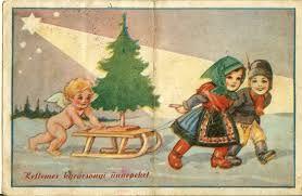 erdély karácsony - Google keresés
