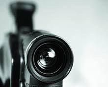 recordings of meetings - Google Search