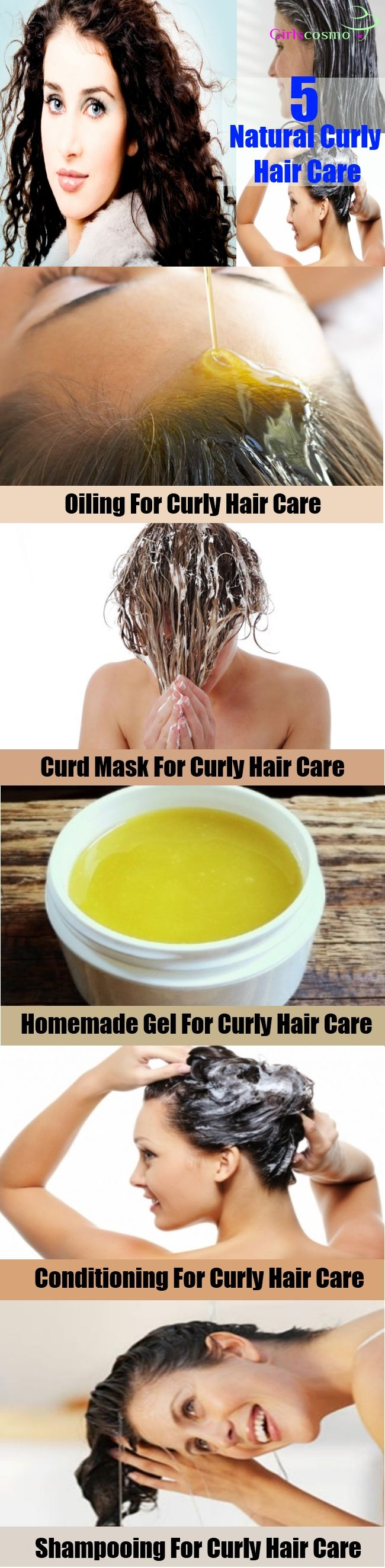 Curly Hair Care >>> Want to know more, click on the image.